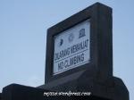 Borobudur (13)