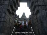 Borobudur (14)