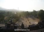 Borobudur (17)