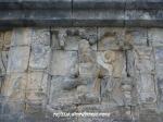 Borobudur (6)