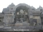 Borobudur (9)