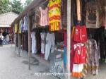 Borobudur1 (1)