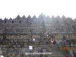 Borobudur1 (10)