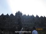 Borobudur1 (11)