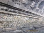 Borobudur1 (13)