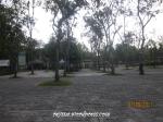 Borobudur1 (4)