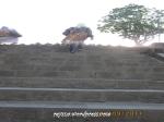 Borobudur1 (9)
