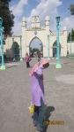 Masjid Solo (3)